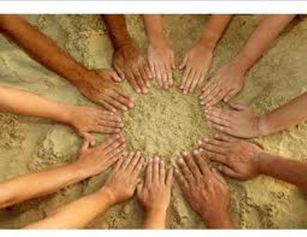 5ο Συνέδριο εθελοντικών οργανώσεων Θεσσαλίας