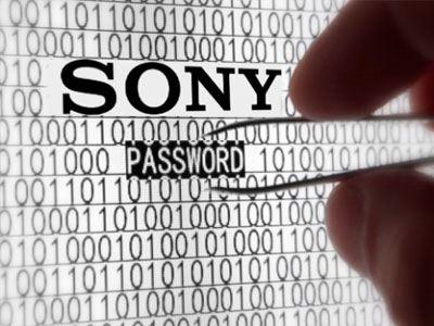 Πρόστιμο στη Sony για τα ελλιπή μέτρα ασφαλείας