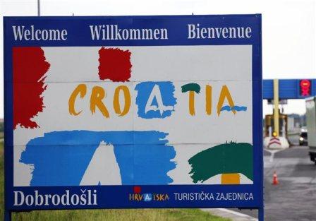 Κροατία: Ενας πρώην κατάσκοπος στην ηγεσία της Δεξιάς