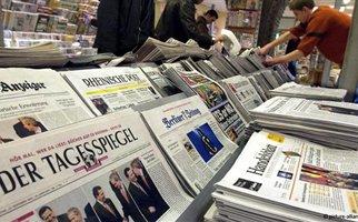 Γερμανικός Τύπος: «O Τσίπρας προκαλεί τη Μέρκελ»