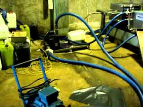 Λάρισα: Συνελήφθησαν αξιωματικοί των Ενόπλων Δυνάμεων για λαθρεμπορία καυσίμων