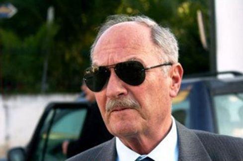 Επίθεση εναντίον βουλευτή της Χρυσής Αυγής και δημοσιογράφου [βίντεο]