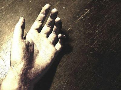 Αυτοκτόνησε 60χρονος στο Περιστέρι