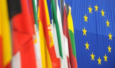 Σχέδιο φορολόγησης των χρηματοπιστωτικών συναλλαγών ενέκρινε η Ευρωβουλή