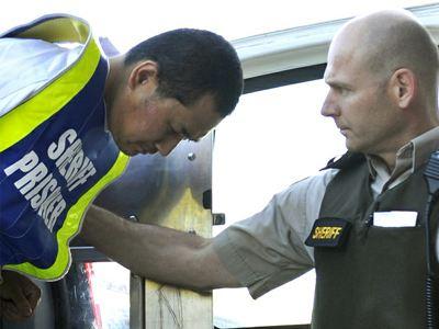 Αθώος ο άνδρας που αποκεφάλισε συνεπιβάτη του!