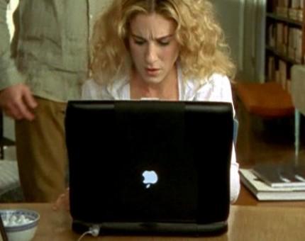 Να γιατί το λογότυπο της Apple ήταν ανάποδα στα παλιά μοντέλα Mac!