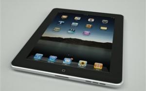 Το iPad στην υπηρεσία του «κουρέματος» του χρέους
