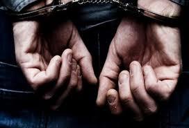 Σύλληψη για ναρκωτικά στο λιμάνι
