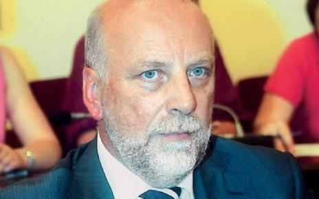 Εκτός στόχων θα κινηθεί το 2012 το πρόγραμμα ιδιωτικοποιήσεων