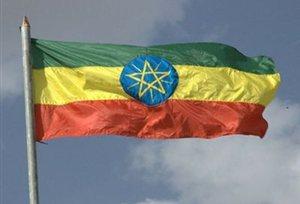 Σύλληψη Αμερικανού δημοσιογράφου στην Αιθιοπία