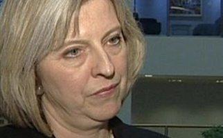 Κλείσιμο των συνόρων για τους Έλληνες σχεδιάζει η Βρετανία