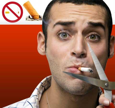 Παγκόσμια μέρα κατά του καπνίσματος η 31η Μαϊου