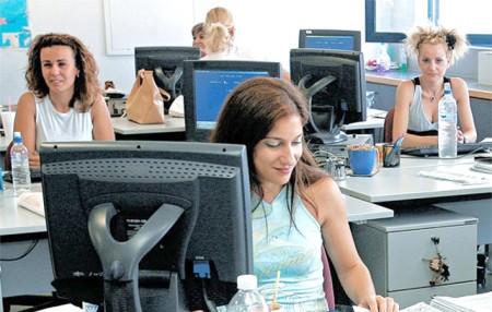 8.800 δημόσιοι υπάλληλοι στα Τρίκαλα