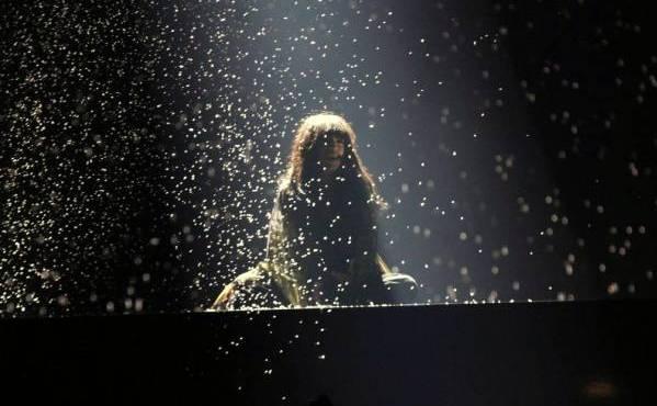 Eurovision 2012: Σκάνδαλο με την εμφάνιση του απόλυτου φαβορί, της Σουηδίας!