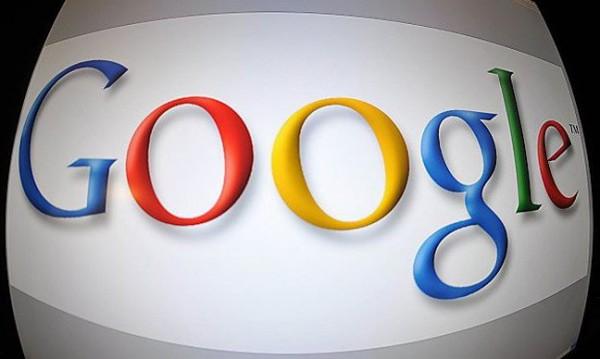Η Google απαντά σε αγωγή εναντίον της με συνταγή για ριζότο
