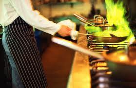 Ποιός είναι ο σωστός τρόπος μαγειρέματος των τροφών?