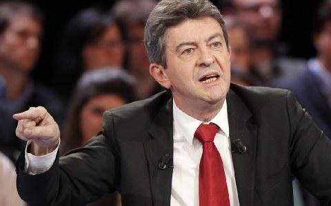 Επίθεση Μελανσόν κατά Λαγκάρντ για τις δηλώσεις σχετικά με την Ελλάδα