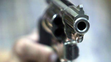 Θάνατος 7χρονου αγοριού που πυροβόλησε ο πατέρας του