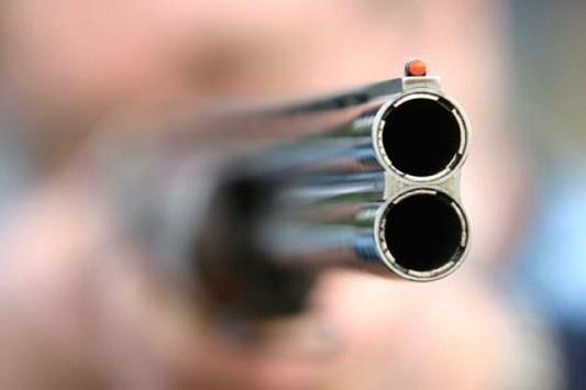 «Αν είχα σφαίρες, θα σκότωνα και εσάς...»