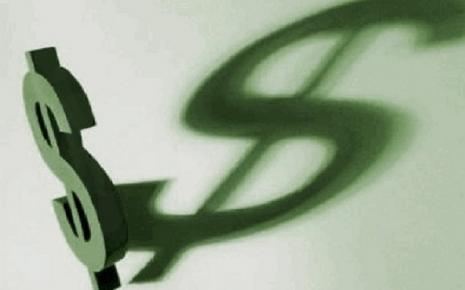 «Ευνοεί την αμερικανική οικονομία η αβεβαιότητα στην Ευρωζώνη»