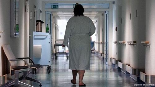 Γερμανία: «Πριμ» σε γιατρούς για παραπομπές ασθενών