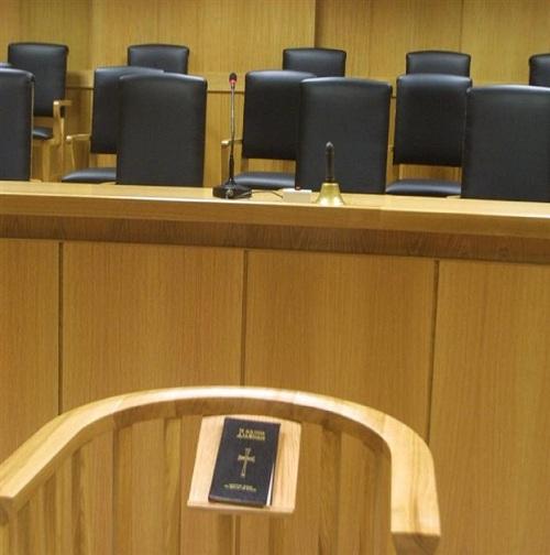 Καρδίτσα: Καταγγελία για διπλοθεσία αντιδημάρχου