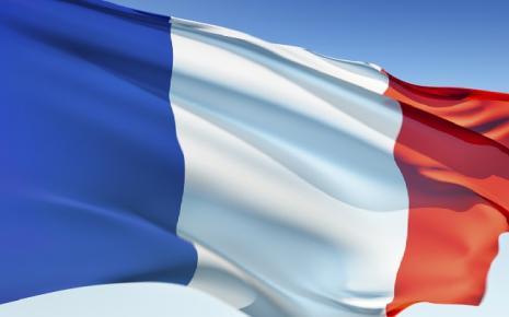 Απελαύνει τον πρέσβη της Συρίας η Γαλλία