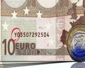 Νέο προκλητικό άρθρο της Bild: Προσοχή στα υποτιμημένα ελληνικά ευρώ!