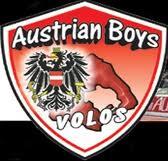 Ανακοίνωση από τους Austrian Boys κατά της ΕΠΟ