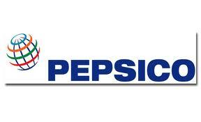 Η PepsiCo στηρίζει την Παγκόσμια Διάσκεψη Γυναικών