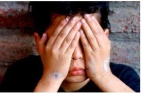 40.000 τα θύματα σεξουαλικής εκμετάλλευσης στην Ελλάδα