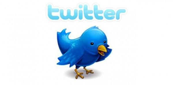 Ακόμη γρηγορότερο γίνεται το Twitter