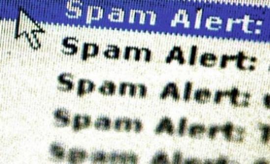 Προσοχή σε email ιό για τους Ολυμπιακούς Αγώνες