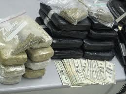 Σύλληψη στο λιμάνι οδήγησε στην εξιχνίαση μεγάλης υπόθεσης ναρκωτικών