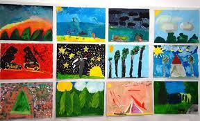 Καρδίτσα: 15η Έκθεση Εργαστηρίων Τέχνης
