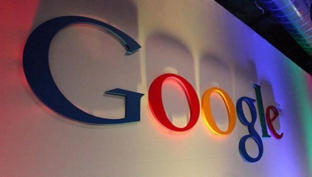 134 εκατομμύρια διαφημίσεις απαγόρευσε η Google