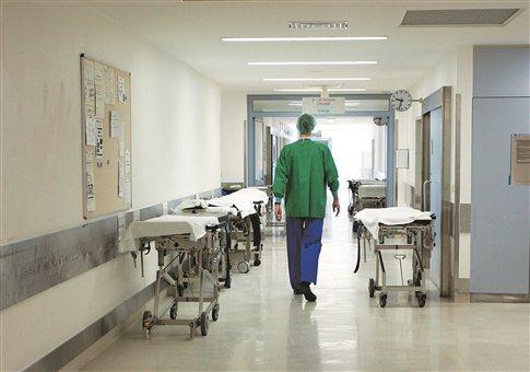Ελλάδα και ΗΠΑ πρωτοπορούν με την πρώτη διηπειρωτική μεταμόσχευση νεφρού