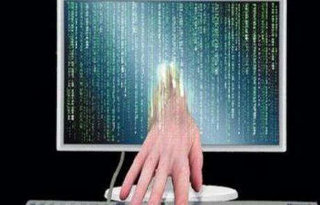 «Επίθεση» με επιστολή 18χρονου χάκερ στην ιστοσελίδα του Υπoυργείου Παιδείας