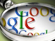 Κομισιόν προς Google: Σοβαρευτείτε γιατί θα τα πούμε στο δικαστήριο