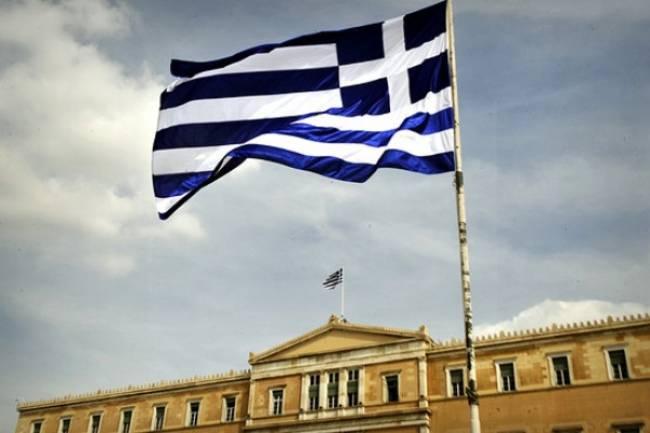 ΣΟΚ: Η Θράκη κινδυνεύει να μείνει χωρίς Έλληνα Χριστιανό Βουλευτή