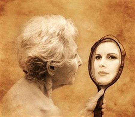 Επτά σημεία που δείχνουν ότι αρχίζει το… γήρας