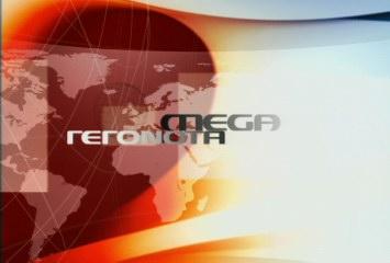 Mega κόντρα Βλαχογιάννη-Πασχάλη για «πραίτορες» και «Θεοδώρες» στο κανάλι
