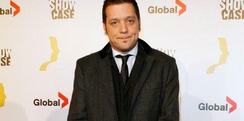 Ο διασημότερος τηλεοπτικός παρουσιαστής του Καναδά είναι έλληνας