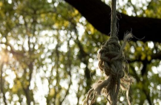 Κεφαλλονιά: Πατέρας 4 παιδιών κρεμάστηκε σε δέντρο της αυλής του!