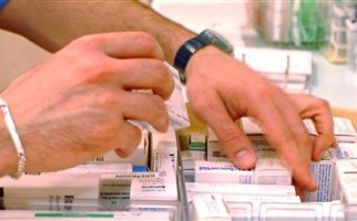 Από σήμερα δωρεάν φάρμακα για καρκινοπαθείς στα νοσοκομεία