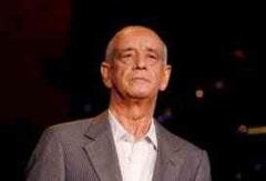 """Θεσσαλονίκη: Συναυλία- αφιέρωμα στον Δημήτρη Μητροπάνο """"Σ' αναζητώ στη Σαλονίκη"""""""