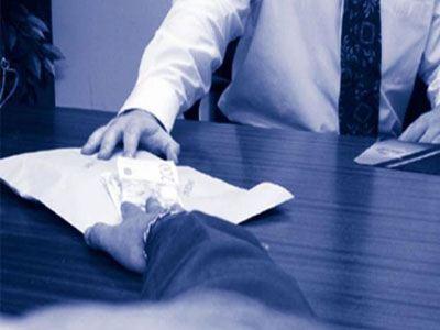 Στη φάκα του ΣΔΟΕ γιατροί που εξέδιδαν πιστοποιητικά σε σχολεία