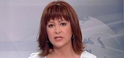 Ξέσπασε η Μαρία Χούκλη για τους καρκινοπαθείς που βρίσκονται σε «ομηρία»