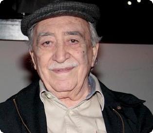 Έφυγε από τη ζωή ο ηθοποιός Αθηνόδωρος Προύσαλης
