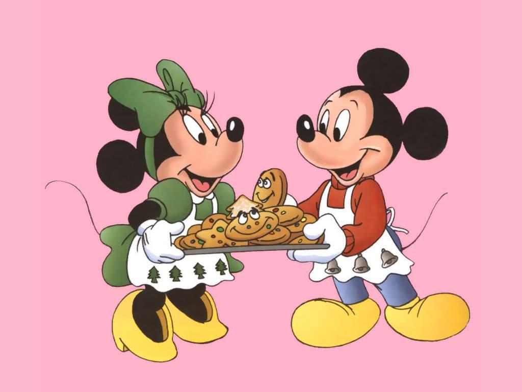 Εκστρατεία της Disney κατά της παιδικής παχυσαρκίας